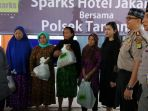spark-hotel_20170615_214658.jpg