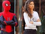 spider-man-kostum_20181018_075822.jpg
