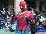 spiderman-ikut-acara-superball-run.jpg