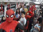 spiderman-naik-lrt.jpg