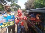 spiderman1129.jpg
