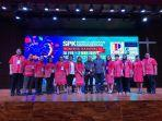 spk-konvensi-nasional-iv-di-sekolah-bpk-penabur-kelapa-gading-jakarta-utara.jpg