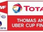 sponsor-thomas-dan-uber-cup-2018_20180412_161024.jpg