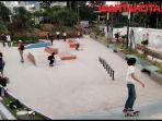 spot-foto-dan-taman-skateboard-dukuh-atas-ramai-dikunjungi-masyarakat.jpg