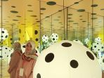 spot-foto-instagramable-di-jakarta-barat_20180713_165723.jpg
