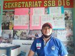ssb-d16.jpg