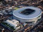stadion-baru-spurs.jpg