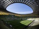 stadion-energa-gdansk-polandia_20180525_095403.jpg