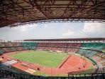 stadion-gelora-bung-tomo-baru-disambangi-perwakilan-pt-liga-indonesia-baru-lib.jpg