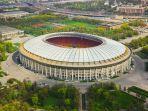 stadion-luzhnikishutterstock_20180614_191506.jpg