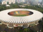 stadion-utama-gelora-bung-karno-senayan.jpg