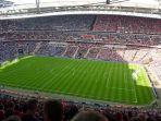 stadion-wembley_20171101_194940.jpg