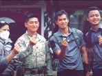 staff-sergeant-jun-choh-bersama-prajurit-tni.jpg