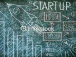 start-up__aaxicgb.jpg