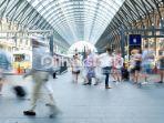 stasiun-kereta__77777.jpg