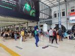stasiun-senen-normal3.jpg