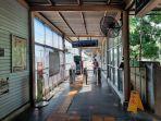 stasiun-tanah-tinggi-1.jpg
