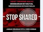stop-shared_20180513_102534.jpg
