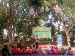 story-telling_literasi_dinas-perpustakaan-jakarta-selatan.jpg