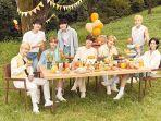 stray-kids-grup-k-pop-idol.jpg