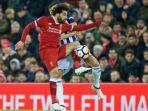 striker-liverpool-mohamed-salah_20180128_055319.jpg