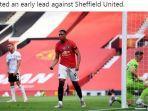 striker-manchester-united-anthony-martial-merayakan-gol-yang-dicetak-ke-gawang-sheffield-united.jpg