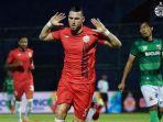 striker-persija-jakarta-marko-simic-melakukan-selebrasi-setelah-mencetak-gol.jpg