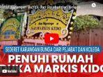 suasa-rumah-duka-markis-kido-di-jalan-gemak-rt-003009-kelurahan-jaka-setia.jpg