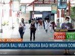 suasana-bandara-international-i-gusti-ngurah-rai010820202.jpg