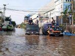 suasana-banjir-rob-di-kawasan-pelabuhan-muara-baru.jpg