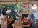 suasana-bazar-umkm-kabupaten-bogor090920202.jpg