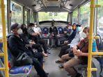 suasana-bus-transjakarta-saat-ppkm-level-3-di-grogol-petamburan.jpg