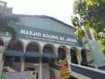 suasana-di-masjid-agung-al-jihad-ciputat-kota-tangerang-selatan.jpg