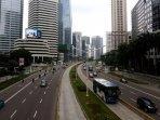 suasana-jalan-di-ibukota-masih-tetap-ramai240309.jpg