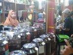 suasana-kedai-kopi-di-pasar-santa-kebayoran-baru-jakarta-selatan161.jpg