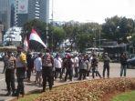 suasana-ketika-peci-bubarkan-demo-aliansi-mahasiswa-papua.jpg