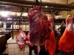 suasana-los-daging-pasar-baru-kota-bekasi-pada-sabtu-342021.jpg