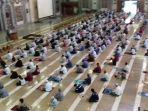 suasana-masjid-raya-jic-jumat-562020-2.jpg