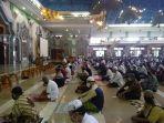 suasana-masjid-raya-jic-jumat-562020.jpg