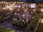 suasana-outdoor-di-lumida-cafe.jpg