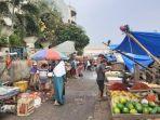 suasana-pasar-cikarang-kabupaten-bekasi-jawa-barat-pada-rabu-3062021.jpg