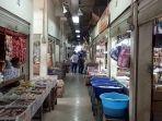 suasana-pasar-cipete-selatan-kamis-2972021.jpg