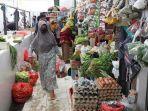 suasana-pasar-tradisional-di-kota-bekasi-jawa-barat-pada-rabu-1442021.jpg