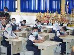 suasana-pembelajaran-tatap-muka-di-smp-negeri-1-cisarua-kabupaten-bogor.jpg