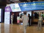 suasana-pintu-masuk-jakarta-marathon-expo-2019.jpg