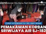 suasana-proses-pemakaman-korban-pesawat-jatuh-sriwijaya-air-sj-182.jpg