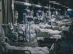 suasana-rumah-sakit-pusat-penanganan-virus-corona.jpg