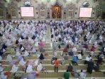 suasana-salat-idul-adha-1441-hijriah-di-masjid-raya-jic310720203.jpg