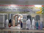 suasana-salat-tarawih-di-masjid-besar-al-mukarromah-cikarang.jpg
