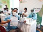suasana-sentra-vaksinasi-covid-19-yang-digelar-cfo-club-indonesia-bersama-enesis-group.jpg